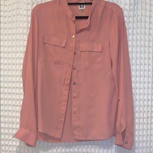 Anne Klein blouse